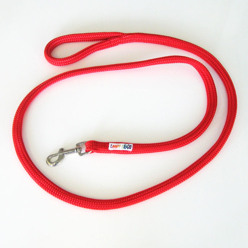 14mm-lead-180cm-red