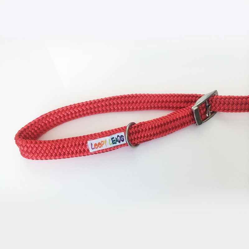 14mm-red-collar-2