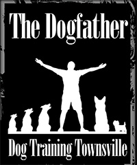 thedogfather-logo